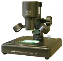 Digital stand scope, EV-1 Digital