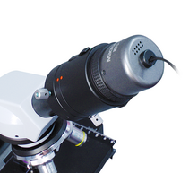 視認型光学機器ビデオカメラシステム スコーピオン MVC-2