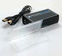 NTSC-USB2.0 コンバーターセット