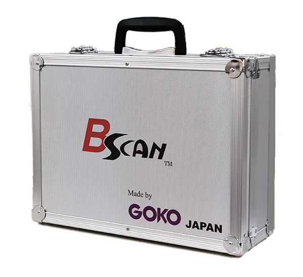 exclusive_carrying_case-f2.jpg