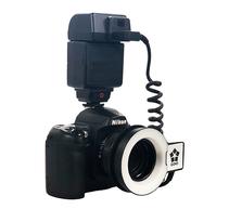 歯科専用交換レンズ LM-2G(デンタルゴG)