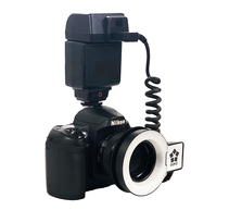 Lens for dentists, LM-3D