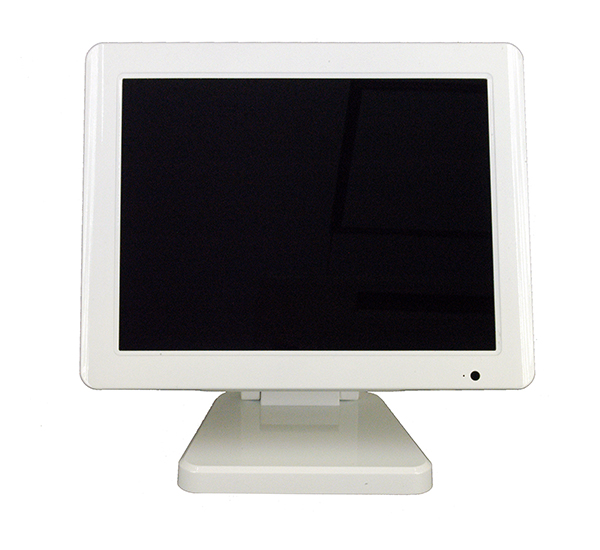 9.7-inch LCD monitor for the GOKO Bscan-Z