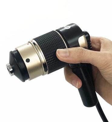 camerahandgrip-1.jpg